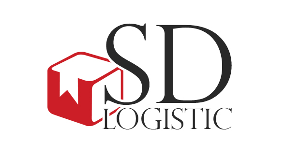 SD Logistic
